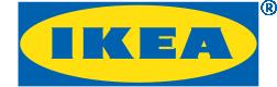 Presentato da IKEA